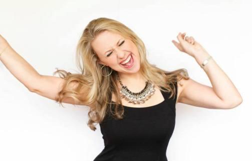 Rebecca Rubin 2